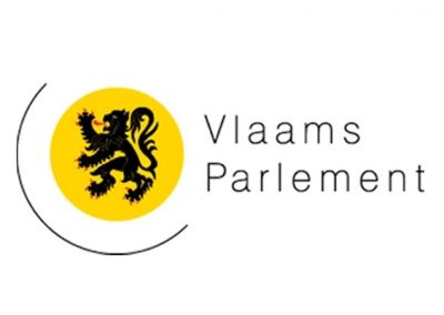 Flemmish Parlement