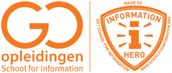 School for Information