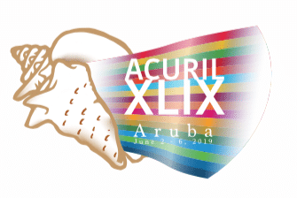 GO will attend Acuril 2019