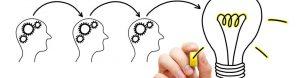 Marketing of Information Services (online)