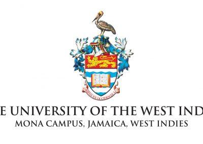 University of the West Indies DLIS